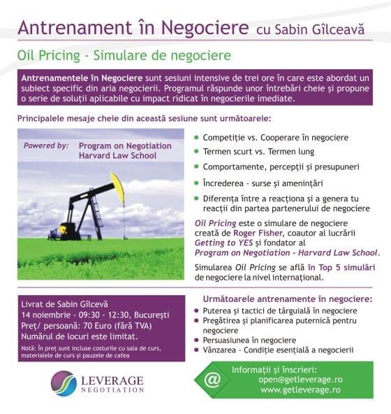 antrenament_in_negociere_PON
